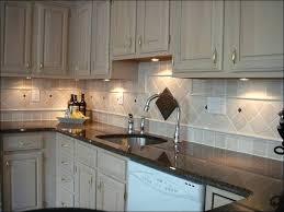pendant lights kitchen sink kitchen lighting lighting