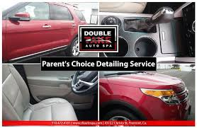 Auto Detailing For Parent's | Interior Car Shampoo | Interior ... 2000 Mitsubishi Mini Cab Air Cditioning4wd Whigh Low Fremont 2005 Suzuki Carry Heavy Duty 3 Way Dumppending Trucks Sid Dillon Buick Gmc Omaha And Lavista Vinyl Ink Bay Areas Vehicle Wrap Experts Certified Car Fire Department Pumper Kinetik Presents Last Call 2010 Custom Truck Shows Truckin Dodge Dakota Beautiful 2002 Slt Lifted New 2018 Terrain Sle Suv In 2g18479 Auto Group Pacifica Hybrid Limited Minivan Passenger Chrysler