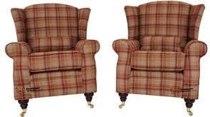 wing chair buy handmade chairs at designer sofas 4u