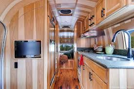 100 Inside An Airstream Trailer Timeless Orvis By Timeless Travel S