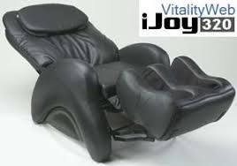 Ijoy 100 Massage Chair Manual by Human Touch Ijoy 320 And Ijoy 300 Robotic Massage Chair By