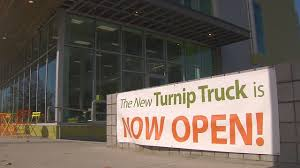 Turnip Truck Opens Flagship Store In East Nashville Shop Nashville Guru The 12 Coolest Things To Do In Galore 714 Russell St Tn 37206 Fixjuiceco1jpg Turnip Truck Urban Fare 916 Fatherland B Estimate And Home On Twitter Once Again Is Hosting The On Sale Fresh Local Produce Tennessee Healthfoodstore Restaurant Dine In Or Dash Out At Gulch Moln Movies Tv 2018