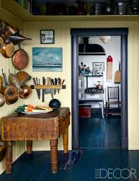 Rustic Kitchen Decorating Ideas Image Photo Album On With