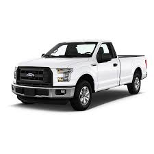 2015 Ford F-150 2016 Ford F-150 Ford Motor Company Pickup Truck Car ... Used Ford Dually Pickup Truck Bed From Lariat Le Fits 1999 2007 Sold Lovely 24 Pictures Of Cm Truck Bed Accsories All Bedroom Fniture Undliner Liner For Drop In Bedliners Weathertechca 30 Ford Beds Sale Pics 2006 F150 White Ext Cab 4x2 Used Pickup 2018 F 150 Xlt 4wd Reg 6 5 Box Regular 2008 Gray Supercrew Cars Chicago Norstar And Iron Bull Trailers 2001 Super Duty F250 73l Powerstroke Diesel Speed Ideas 2011 F350 4x2 V8 Gas12ft Utility Truck Bed At Tri
