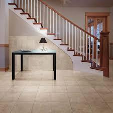 68 best american olean tile images on floors tile
