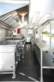 30 Best FOOD TRUCK INSPO Images On Pinterest | Food Carts, Food ... Thieves Hit Food Trucks In South St Louis Fox2nowcom Best 25 Food Truck Ideas On Pinterest Coffee China Electric Stainless Steel Truck Fast Van Baoju Fv55 New Model With Equipment Trucks For Sale Prestige Custom Manufacturer The Big Red Bus Rolled Into One Fat Frog Safety First Sales Service And Rental Mobile Fire Popular Suppliesbuy Cheap Supplies Lots Sale Youtube 24 Best Premium Paper Napkins Images Napkins Canada Trailer Fabricator