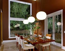dining room cool lighting fixtures for dining room dining room