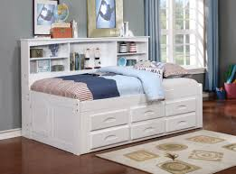 Kid s Trundle Beds You ll Love