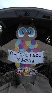 Christian Pumpkin Carving Stencils Free by Best 25 Christian Halloween Ideas On Pinterest Forgiveness
