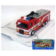 119 FIRE RESCUE TRUCK DIECAST MODEL, Toys & Games, Diecast & Toy ... Kdw Diecast 150 Water Fire Engine Car Truck Toys For Kids Toy Fire Truck Stock Photo Image Of Model Multiple 23256978 With Ladder Obral Hko Momo Metal Pull Back Obralco Alloy Airfield Cannon Rescue 2018 Sliding Model Children Fire Department Playset Diecast Firetruck Or Tank Engine Ladder 116 Aerial Emergency Scale Vehicle Inertial Toy Simulation Plastic Six Wheeled Pistol