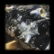 LSX Crate Engine Canada   Buy Factory Direct & Save! Hot Rodding Made Simple Affordable Turnkey Crate Engines 800hp Twinturbo Duramax Engine Diesel Power Magazine Chevy Performance Engines Stroker 383 427 540 632 The Motor Guide For 1973 To 2013 Gmcchevy Trucks Gm 19258602 Ct350 Imcasealed 602 Dyno Tested Truck Elegant Mouse In A Box Quick To Mercury Racing Reveals Sb4 70 Automotive Out With Old New Doug Jenkins Garage 60l 366 Lq4 Ls2 Ls6 545 Horse Complete Crate Engine Pro 502 Live Run Youtube