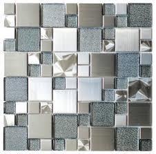 bathroom tiles design india bathroom tile design ideas