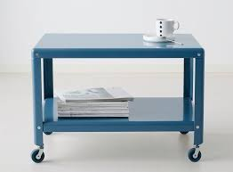 Make A Small End Table by Small Coffee Table For Small Living Room Cute Small Space Coffee
