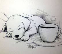 Image Result For Cute Coffee Cup Drawing