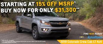 Chevrolet Dealership Near Spokane Serving Coeur D'Alene | Knudtsen ... Chevy Pickup Trucks For Sale By Owner Simple Beloit Used Chevrolet Dealership Near Spokane Serving Coeur Dalene Knudtsen 59 Best Of Diesel Dig Acura Cars For East Longmeadow James Motors 2016 Gmc Sierra 1500 In Hopkinsville Ky 42241 Its Time To Reconsider Buying A Truck The Drive Nissan Frontier Craigslist Fresh Houston Awesome Toyota Marvelous Parkersburg Vehicles Car By 2011 Silverado Car Ad New Roads