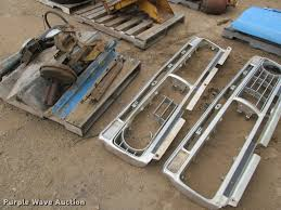 100 Truck Parts For Sale 1973 D Truck Parts Item K4854 SOLD May 24 Vehicles A
