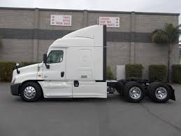 100 All Line Truck Sales Tractor S For Sale On CommercialTradercom