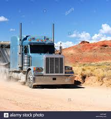 Semi-truck Driving Across The Desert Stock Photo: 58321551 - Alamy Truck Load Board Dat Truckersedge Investment Usa Transportation Trkingsuccesscom Mon 19 I29 Sioux City Ia Solutions Competitors Revenue And Employees Owler Company Profile Truckersedge Hashtag On Twitter Trucking Industry Country Wide Expres Inc South Of Pt 4 Trucking Prices Set For New Surge As Us Keeps Tabs Drivers Truckdomeus Dat Trucker On The App Store Truckload Spot Market Burns Hot Fueled By Demand Boards Mobile Evolution Industry Updates Road Scholar Transport