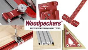 Woodworking Tools India Price by Woodpecker Tools And Router Accessories