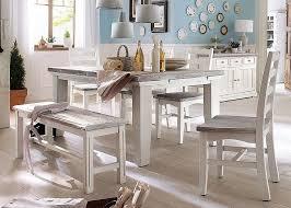 75 lovely essgruppe weiß grau esszimmer weiß landhaus