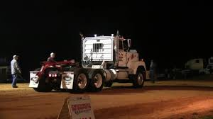 Semi Truck Pull At Millers Tavern September 27 2013. - Coub - GIFs ... Show Us Your Trucks Goodguys Hot News Pulrprofiles Db Rod Semis 855ci Cummins Peterbilt Rat At Piston Powered Autorama Retro Clipart Of A Tough Big Rig Semi Truck Flaming And Features Fenderless Rod Need To See Them Page 6 1941 Gmc For Sale Custom Pinterest 12v71 Detroit Diesel Engine Truckin Bad Attitude Stands Out Hotrod Hotline