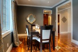 Staging To Sell: Important Staging Statistics To Know | Rooms In ... Professional Home Staging And Design Best Ideas To Market We Create First Impressions That Sell Homes Sold On Is Sell Your Cape Impressive Exterior Mystic And Redesign Certified How Professional Home Staging Helps A Property Blog Raleighs Team New Good