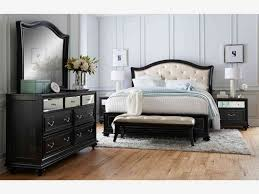 badcock furniture living room sets augusta 5pc king bedroom group