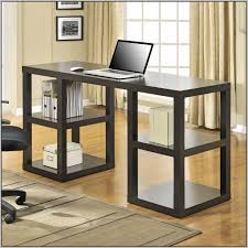 100 altra parsons desk with drawer black finish espresso