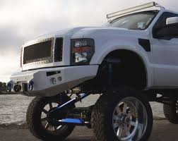 Chrome Light Bars For Trucks, Light Bars For A Truck, | Best Truck ...