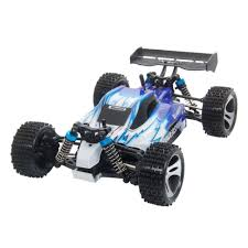 WLToys A959 2.4GHz 1/18 4WD Electric RC Car Off-Road Buggy RTR ... Electric Rc Truck High Speed Remote Controlled All Terrain Buggy 4x4 Ecx Ruckus Brushless 110 Model Car Monster Truck 4wd Rock Crawlers Comp Scale Trail Trucks Kits Rtr 55 Mph Mongoose Control Fast Motor Adventures 30ft Gap With A Traxxas Slash Ultimate Edition Cheap 44 Rc Mud For Sale Best Resource Axial Smt10 Maxd Jam Offroad Buy Bestale 118 Vehicle 24ghz Cars Its Hugh The Xmaxx From Review Helion Invictus 10mt 4wd Big Chevy Mega 110th Dual Worlds Largest Backyard Track