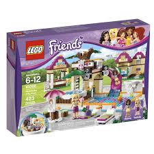 Lego Friends Deals Canada : Target Coupon Code July 2018