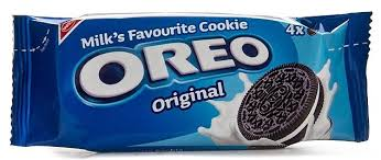 Did American Sugar Farmers Really Kill Oreo Cookies