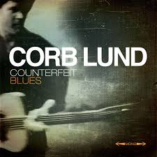 Listen Free To Corb Lund - Truck Got Stuck Radio | IHeartRadio The Music For The Masses Hall Of Fame Corb Lund Bands Five Truck Got Stuck Live By Pandora Counterfeit Blues Amazoncouk In Ldon Sound Check Eertainment Cbc Steve Says Closes Turf Western Style At Coffee Shop Photo On Yallwire Got Stuck Band Cover Youtube