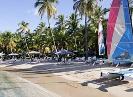 Curtain Bluff Antigua Tennis by 10 Best Boot Camp Vacations Huffpost
