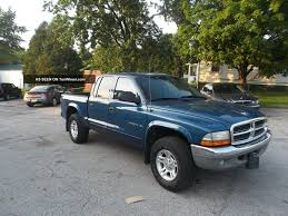 Cars & Trucks - Dodge - Dakota Web Museum Dodge Dakota Trucks 2018 Pre Owned 2002 4wd Quad Cab Carroll Shelbys Shelby Sells For 39600 The Drive Ram 2022 Product Plan Includes 1500 Trx And Midsize Best Specs Review Auto Car 2019 Lifted Dodge Dakota Truck 2004 Slt Pickup 4d Brims Import 2001 Regular Chassis After 24 Years Halts Production Crew In Florida For Sale Used Cars On Rare 1989 Is A 25000 Mile Survivor Pickup Item Cc9114 Sold