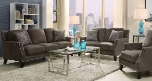 Furniture Leasing Rental in McAllen Brownsville Texas