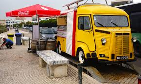 Cascais And Lisbon Portugal – Backroads Bob La Food Trucks Truck Events Wholesam Looking For Food Trucks Giga Granada Hills Ftw Creasian Inc 10 Photos 2700 Pennsylvania Dr Lavalley Valleyfoodtruck Twitter Lets Create A Pedestrian And Bikefriendly Scv Scvtrucks Friday Real Mom Of Sfv Gft News