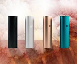 Pax 3 Vaporizer Review Advanced New Features Pax Vaporizer Discount Sale Michael Kors Shoes The Ultimate Pax Vaporizer Guide See Now Herbalize Store Uk Ubreakifix Coupon Reddit Home Depot Code Military Pax2 Pax3 Coupon Promo Discount Code 2017 Facebook 2 Crafty Plus Initial Thoughts Mini Review No Smell Protective Case For Or 3odor Stopping Pocket Carry With Easy Flip Top Access Be Discreet 3 Accsories By Vapor Blog Do I Really Need The Vanity 30 Off At Rbt All Week Wtw Vaporents Started From Now We Here