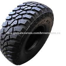 si e auto i size mt tire e for all markets size of 30 9 5r15lt 31 10 5r15lt