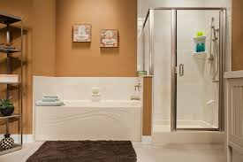 sure fit皰 bath kitchen premium acrylic seamed seamless wall