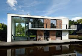 6 Modular Houseboat And Floating Home Manufacturers Around The ... Floating Homes Bespoke Offices Efloatinghescom Modern Floating Home Lets You Dive From Bed To Lake Curbed Architecture Sheena Tiny House Design Feature Wood Wall Exterior Minimalist Mobile Idesignarch Interior Remarkable Diy Small Plans Images Best Idea Design Floatinghomeimages0132_ojpg About Historic Pictures Of Marion Ohio On Pinterest Learn Maine Couple Shares 240squarefoot Cabin Daily Mail Online Emejing Designs Ideas Answering Miamis Sea Level Issues Could Be These Sleek Houseboat Aqua Tokyo Japanese Houseboat For Sale Toronto Float