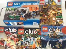 Lego City Garbage Truck 60118 - 248 Piezas + 4 Revistas - $ 550.00 ... Lego City 4432 Garbage Truck In Royal Wootton Bassett Wiltshire City 30313 Polybag Minifigure Gotminifigures Garbage Truck From Conradcom Toy Story 7599 Getaway Matnito Detoyz Shop 2015 Lego 60073 Service Ebay Set 60118 Juniors 7998 Heavy Hauler Double Dump 2007 Youtube Juniors Easy To Built 10680 Aquarius Age Sagl Recycling Online For Toys New Zealand