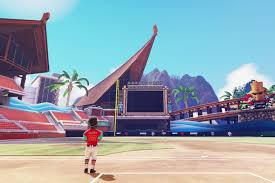 Super Mega Baseball 2 Coming In 2017, Adds Online Play And More ... Super Mega Baseball 2 Coming In 2017 Adds Online Play And More Extra Innings On Steam Freestyle Baseball2 Android Apps Google Play Backyard Soccer Free Mac Outdoor Fniture Design Tim Tebows Odyssey Sicom Amazoncom Swingrail Basesoftball Traing Aid Sports 12 Best Wiffle Ball Field Images Pinterest Ball Chris Young Pitcher Wikipedia The Bigs Xbox 360 Youtube 100 Backyard Online Game Best Star