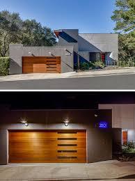 Inspiring Garage Addition Plans Story Photo by Best 25 Modern Garage Ideas On Modern Garage Doors