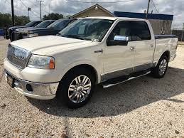 Trucks 2008 Gmc Sierra 1500 News And Information Nceptcarzcom 2011 Denali 2500 Autoblog Gunnison Used Vehicles For Sale Gm Cans Planned Unibody Pickup Truck Awd Review Autosavant Hrerad Carlos Hreras Slamd Mag Trucks Seven Cool Things To Know Sale In Shawano 2gtek638781254700 2500hd Out Of The Ashes Exelon Auto Sales Xt Concepts Top Speed