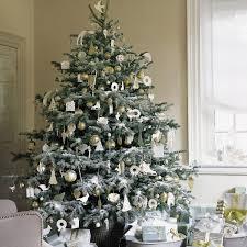 Martha Stewart Pre Lit Christmas Tree Instructions by White Christmas Christmas Morning Martha Stewart
