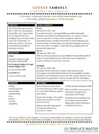 Free Sections CV Template (2018) In Word Format - CV ... Hairstyles Master Of Business Administration Resume Cv For Degree Model 22981 Tips The Perfect One According To Hvard Career 200 Free Professional Examples And Samples For 2019 How Create The Perfect Yoga Teacher Nomads Mays Masters Format Career Management Center Electrician Templates Showcase Your Best Example Livecareer Scrum 44 Designs 910 Masters Of Social Work Resume Mysafetglovescom Sections Cv Mplate 2018 In Word English Template Doc Modern