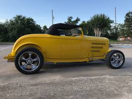 1932 Ford Highboy Roadster – TEXAS TRUCKS & CLASSICS 76 Ford Highboy Truck Trucks Accsories And 1977 F250 4wd 1 Owner 60k Original Miles 400 V8 1974 Gateway Classic Cars Of Nashville 126 4 Door Highboy Truck 1970 Ford For Sale In Texas Simplistic Mustang Mach Ford 4x4 Pick Up Tags High Boy F150 F3504 Wheel 1975 F250 Highboy Ranger 390 Auto A 1971 High Project 1976 For Van To 1979 Pickup In 1932 Highboy Sale Hrodhotline F100 4x4 Rust California