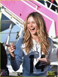 Behati Prinsloo & Adriana Lima Jet Off To London For Victoria's ... Used Trucks In Lima Oh Front And Side View Of A Black Chevrolet Apache Pickup Built By Car Rentals Peru Lim Airport 7 Cheap Rental Deals Ford F1 Truck With White Star In Vintage Cars Show Sema Show 2019 Battle Of The Builders Tire Burnout At Monster 2016 Youtube Jual Koran Tribun Manado 05 April 2018 Gramedia Digital Indonesia Mexicos Drug Cartels Now Hooked On Fuel Cripple Nations Refineries Pallet Company Ohio Holiday Inn Hotel Suites By Ihg Identifying Need Going Out To Sharing Coats And