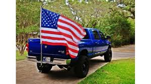 Students Speak Out For Right To Fly The American Flag In Ohio Cheap Truck Safety Flags Find Deals On Line At Red Pickup Merry Christmas Farm House Flag I Americas Car Decals Decorated Nc State Truck With Flags And Maximum Promotions Inc Flagpoles Distressed American Tailgate Decal Toyota Tundra Gmc Chevy Bed Mount F150online Forums Rrshuttleus Wildland Brush In Front Of American Bfx Fire Apparatus Shots Fired At Confederate Rally Attended By Thousands Cbs Tampa